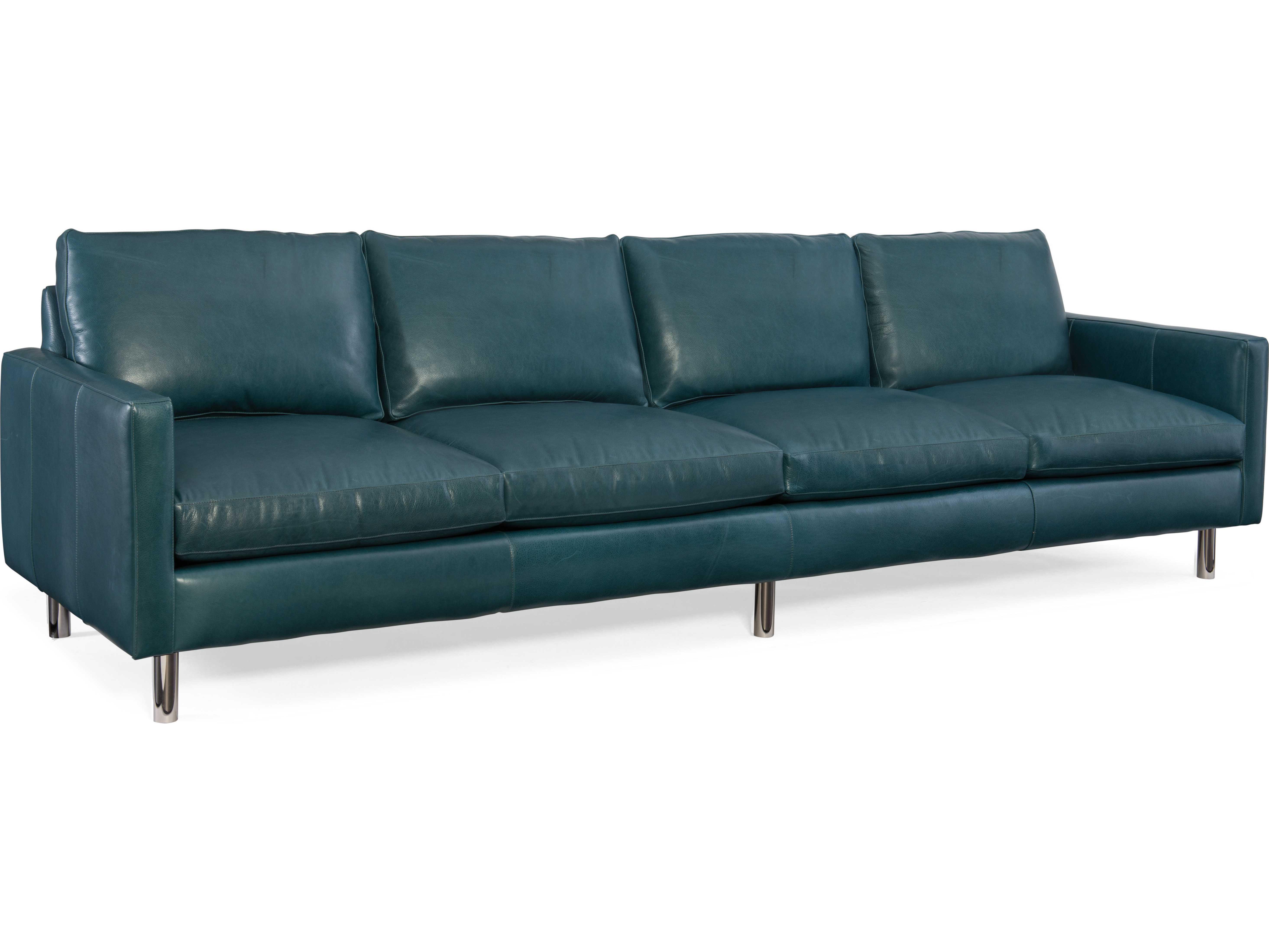 Bradington Young Pierce Sofa Brd40796