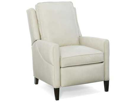 Bradington Young Colvard Recliner Chair