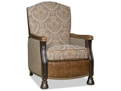 Bradington Young Homestead Recliner Chair