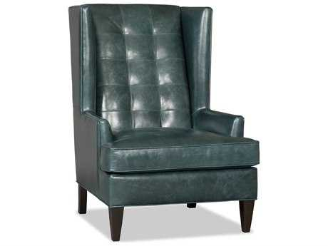 Bradington Young Zadie Accent Chair