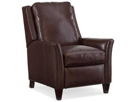 Bradington Young Gunner Recliner Chair