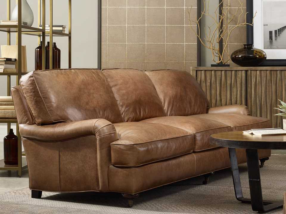 Bradington Young Hamrick Sofa Brd54395