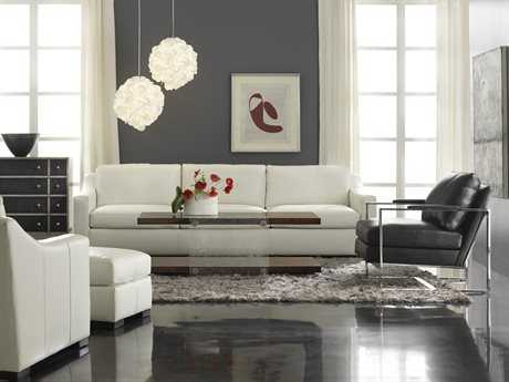 Bradington Young Aldana Living Room Set