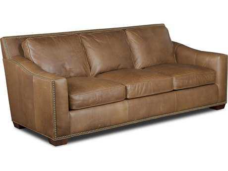 Bradington Young Winchester Sofa
