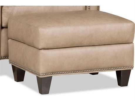 Bradington Young Greco Ottoman (Married Cover)