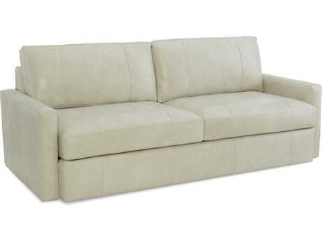 Bradington Young Brittain Sofa