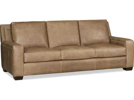 Bradington Young Tate Sofa