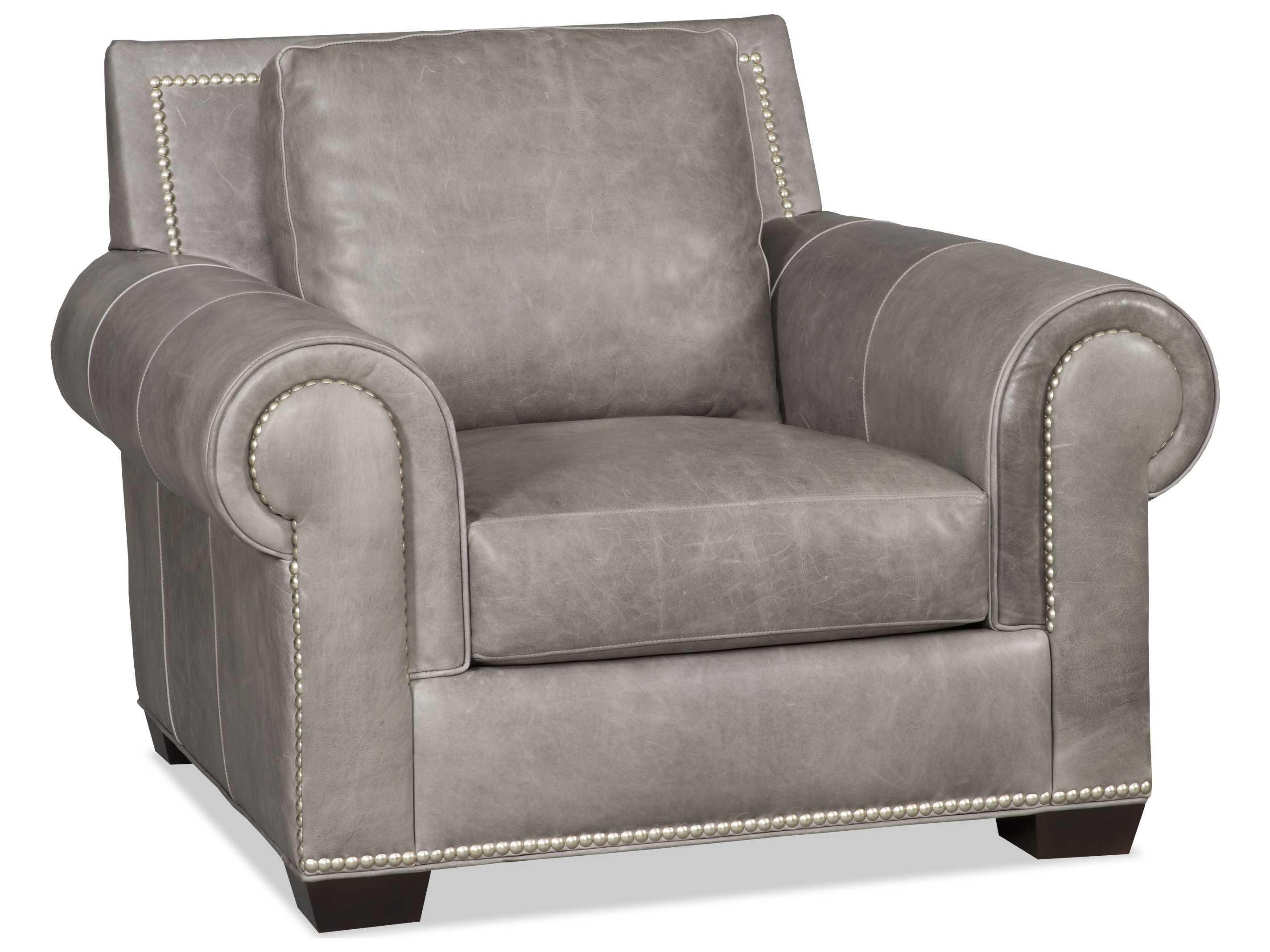 Bradington Young Pacifica Club Chair Brd67225