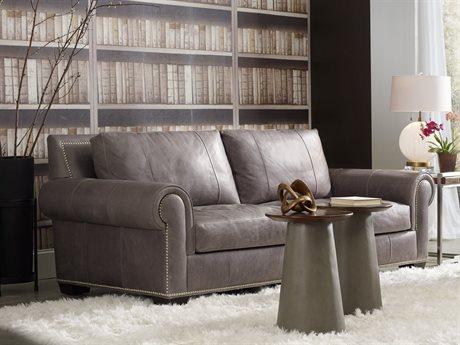 Bradington Young Pacifica Sofa