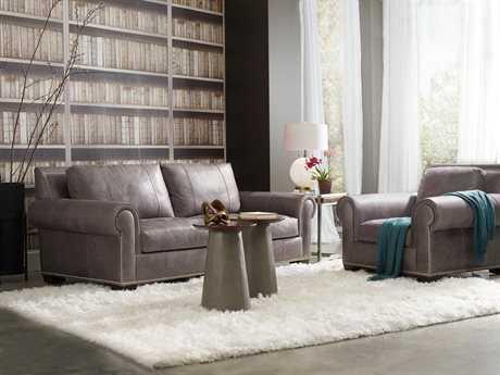 Bradington Young Pacifica Living Room Set