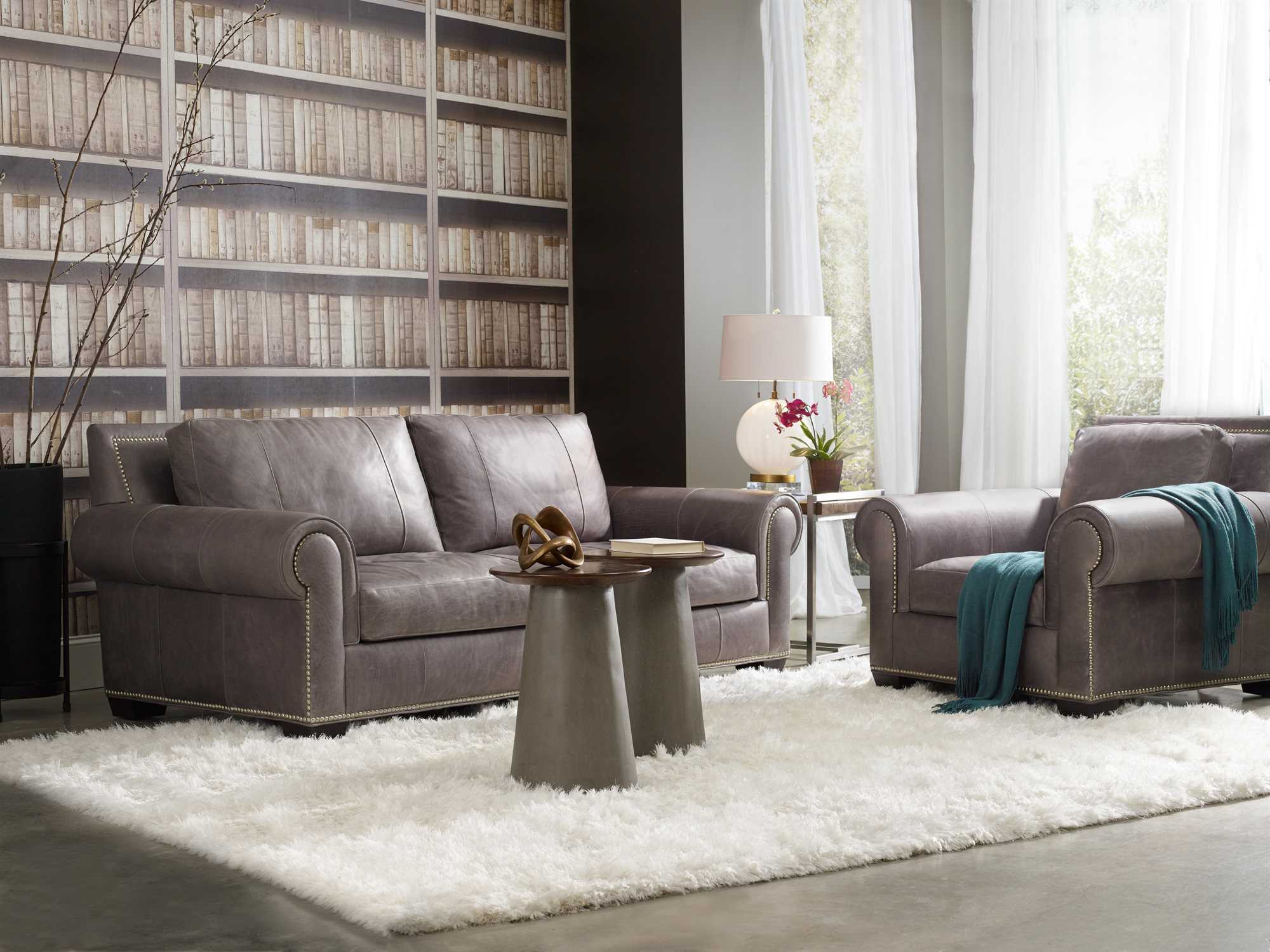 Bradington young pacifica sofa brd67295 for The family room pacifica