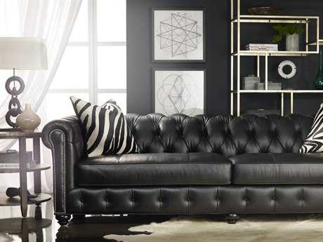Bradington Young Wellington Sofa