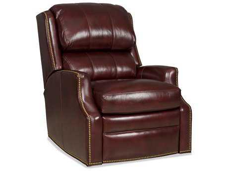 Bradington Young Destin Recliner Chair