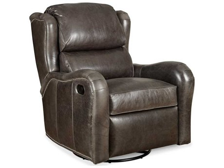 Bradington Young Majesty Wall Hugger Recliner Chair