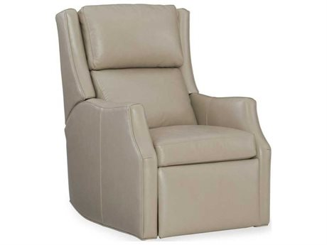 Bradington Young Ryder Lift Recliner Chair (Married Cover)