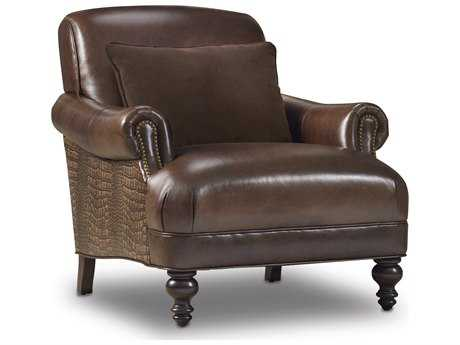 Bradington Young Olivia Club Chair