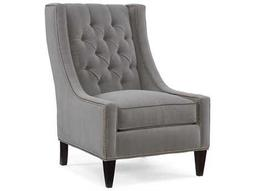 Bradington Young Accent Chair Category