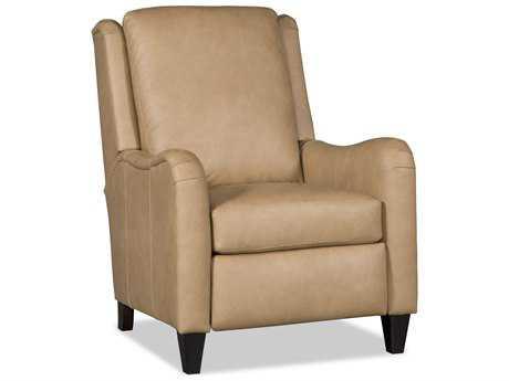 Bradington Young Calvin Recliner Chair (Quick Ship)