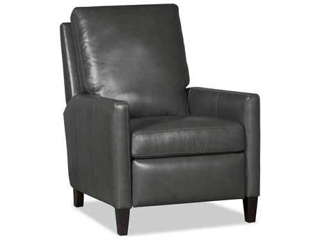 Bradington Young Castiel Recliner Chair (Married Cover)
