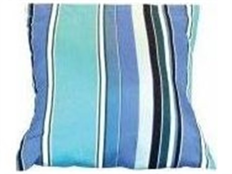 Breezesta Adirondack Head Cushion PatioLiving