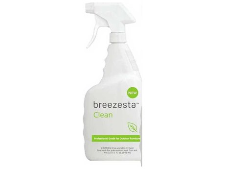 Breezesta Maintenance Clean (price includes 6) PatioLiving