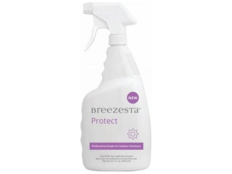 Breezesta Maintenance Protect (price includes 6) PatioLiving