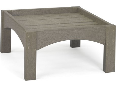 Breezesta Piedmont Ottoman / Table Replacement Cushions PatioLiving