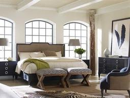 Brownstone Furniture Atherton Collection