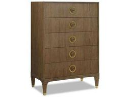 Brownstone Furniture Chests Category