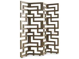 Brownstone Furniture Room Dividers Category