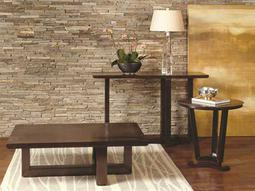 Brownstone Furniture Bancroft Collection