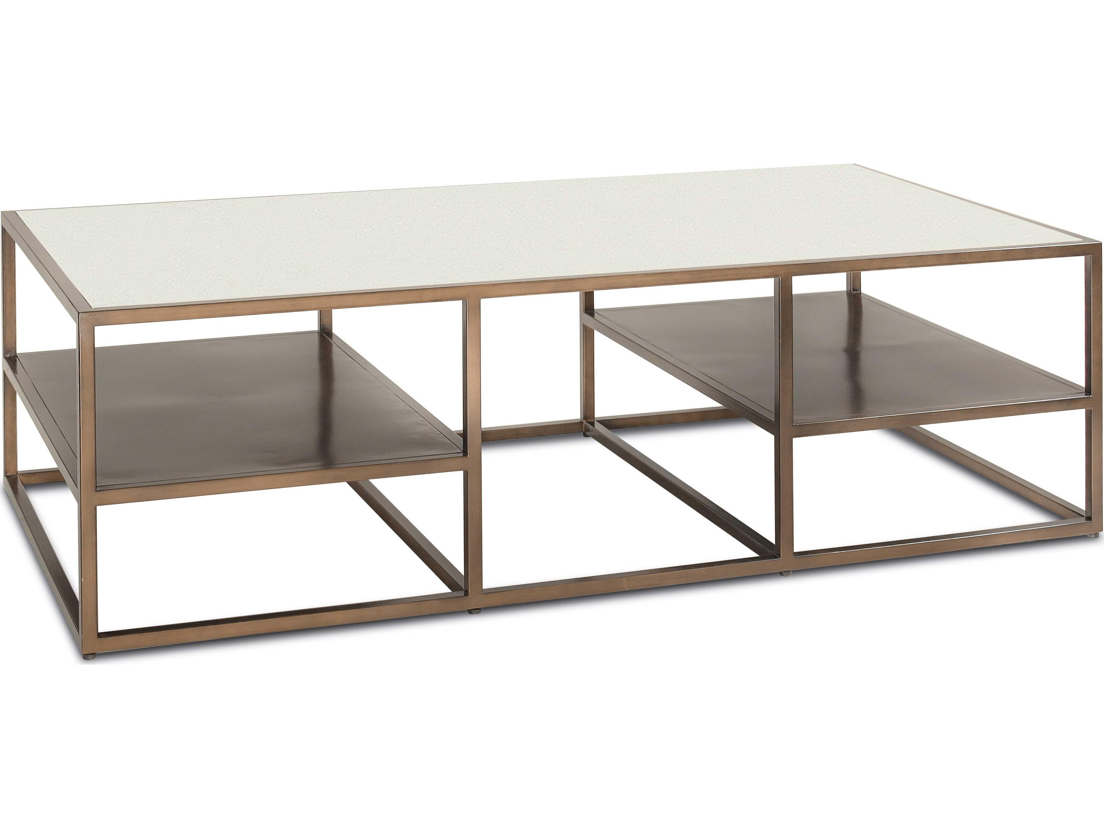 Ikea Sleeper Sofa Home & Interior Design