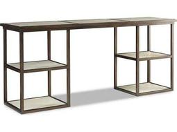 Brownstone Furniture Console Table Category