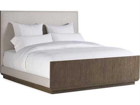 Brownstone Furniture Dalton Queen Size Platform Bed