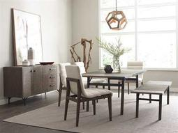 Brownstone Furniture Dalton Collection