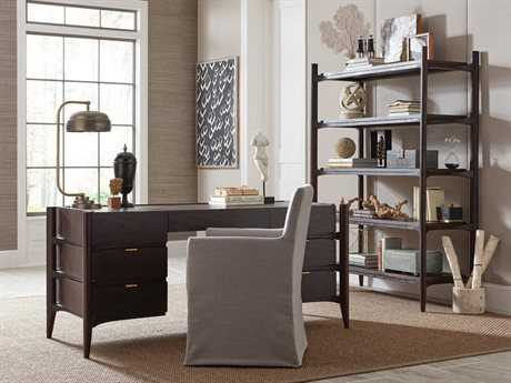 Brownstone Furniture Emerson Home Office Set