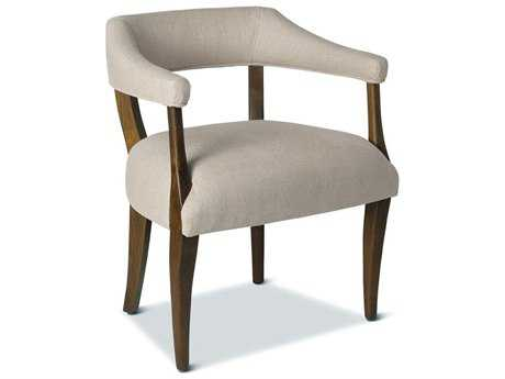 Brownstone Furniture Ibiza Sepia Accent Arm Chair