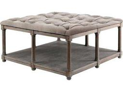 Brownstone Furniture Lorraine Collection
