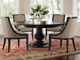 Brownstone Furniture Dining Room Sets Category
