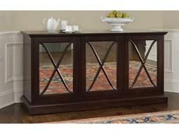 Brownstone Furniture Sienna Collection