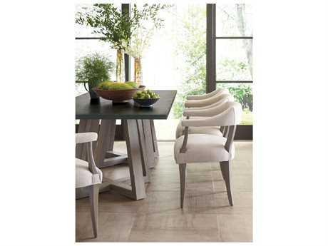 Brownstone Furniture Saratoga Dining Set