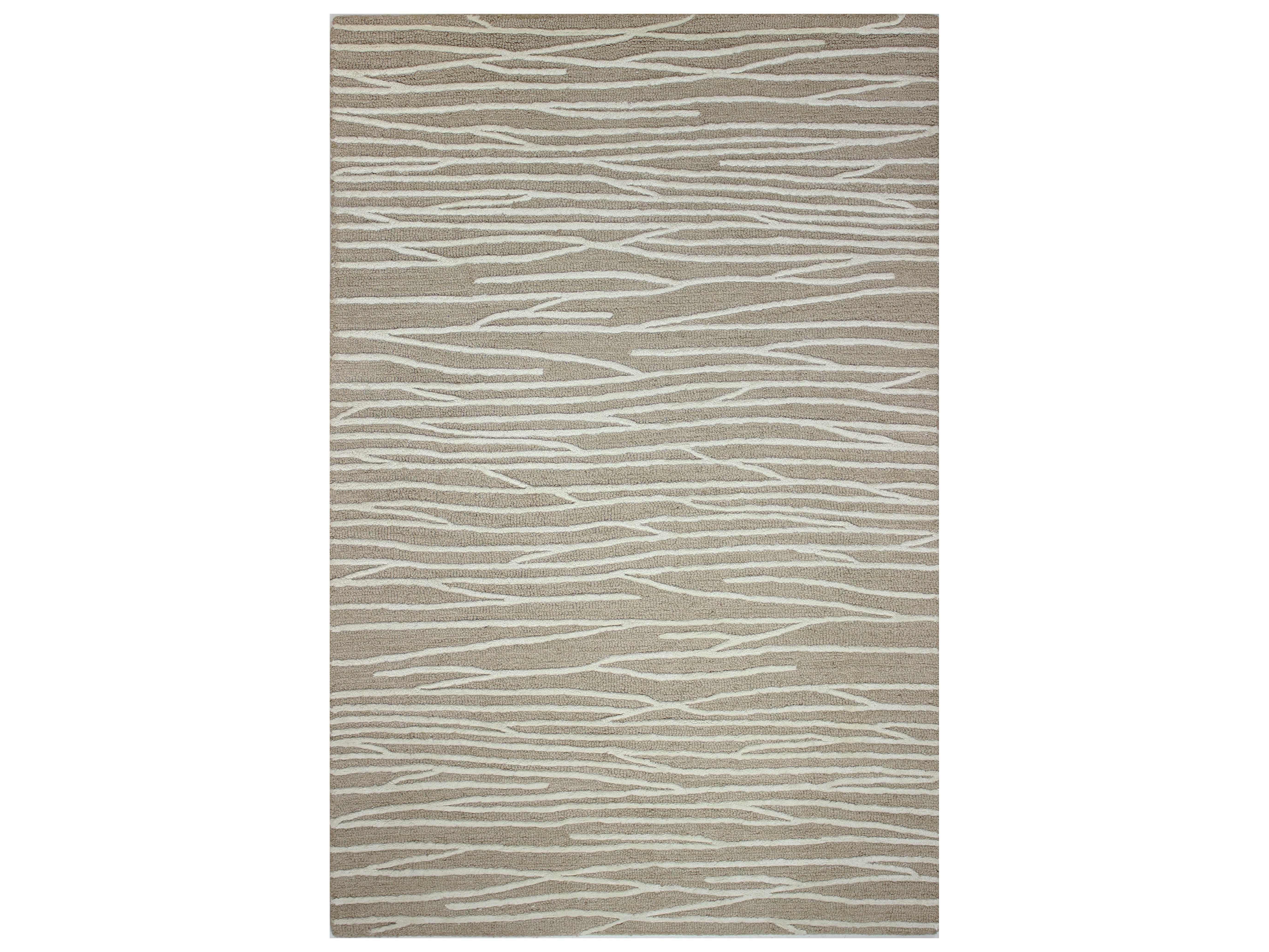 bashian rugs westwood rectangular beige area rug