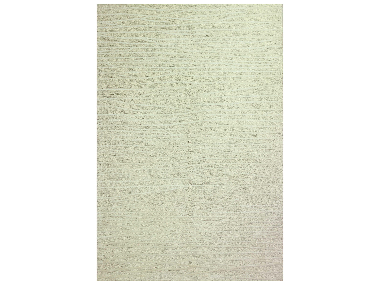 bashian rugs westwood rectangular white area rug