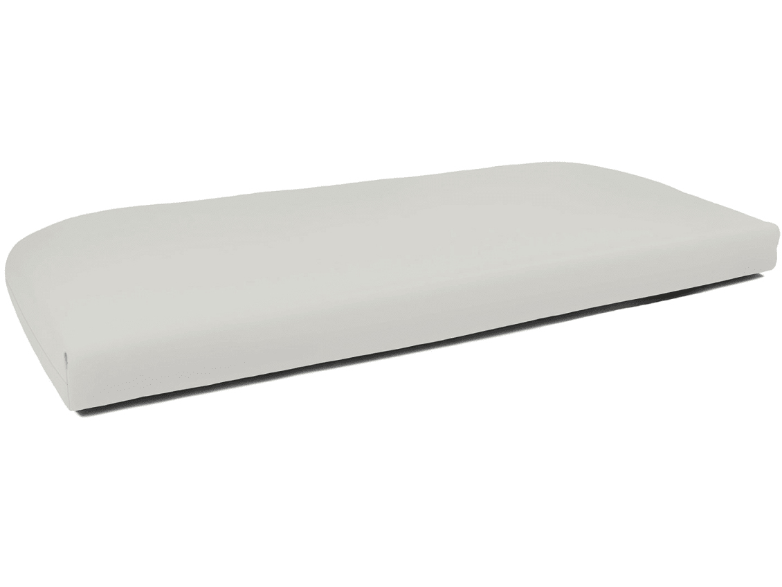 Tropitone Sorrento Pad Bench Replacement Cushions