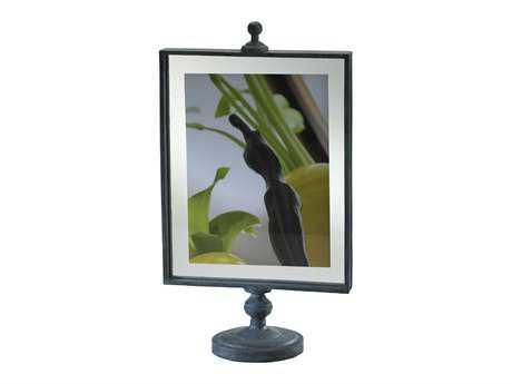 Cyan Design Oxide Medium Floating Picture Frame