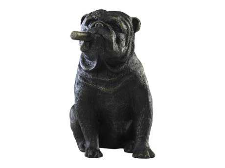 Cyan Design Mini Bulldog