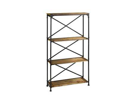 Exceptionnel Etageres & Home Etagere Decor on Sale | LuxeDecor OW84