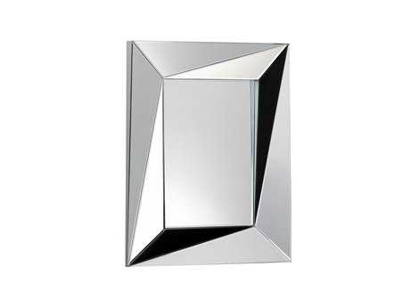 Cyan Design Edgewater 28x 36 Wall Mirror