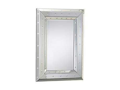Cyan Design Marriot 28 x 39 Wall Mirror