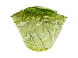 Cyan Design Large Francisco Bowl
